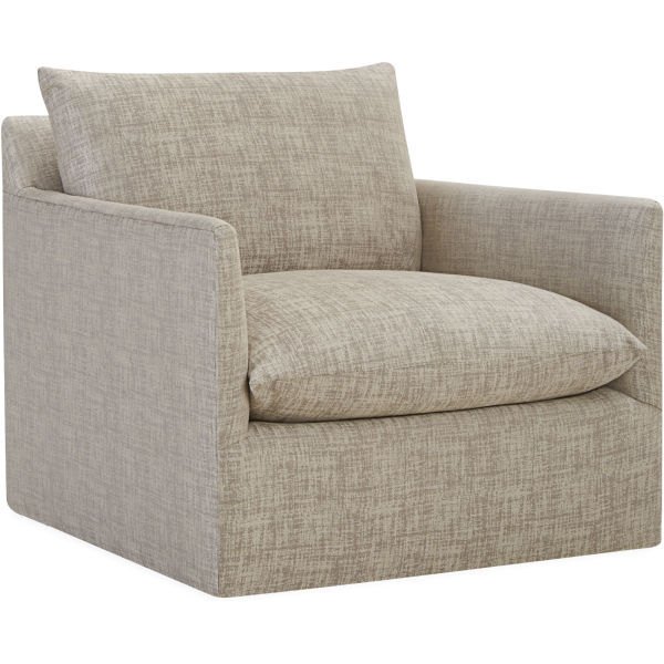 Lee Is A Manufacturer That Reveres Quality And Uses Only The Finest Materials Available And Makes Every Piece In 2020 Lee Industries Lee Industries Furniture Furniture