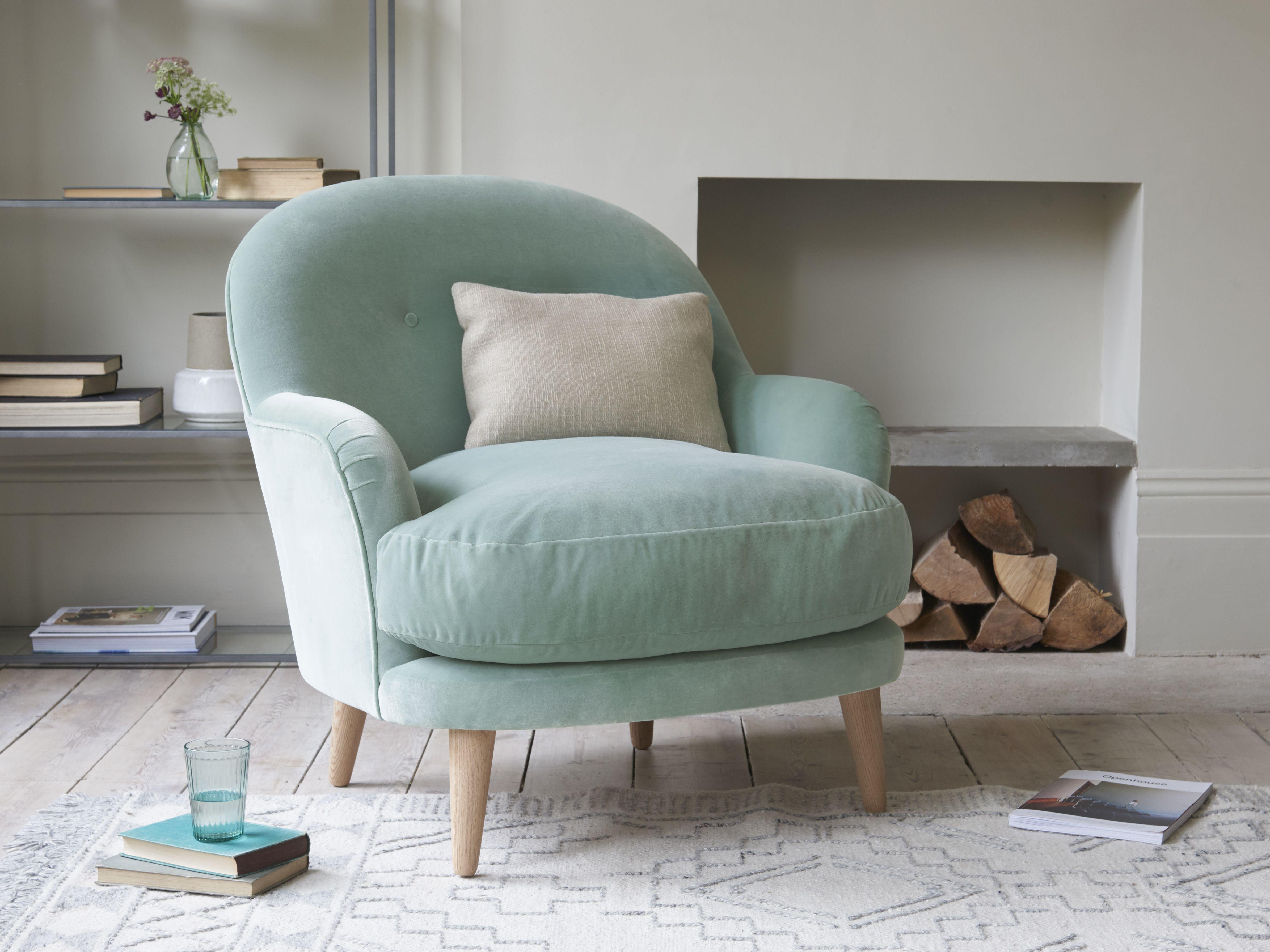 Comfy Bedroom Chair, Comfy Bedroom