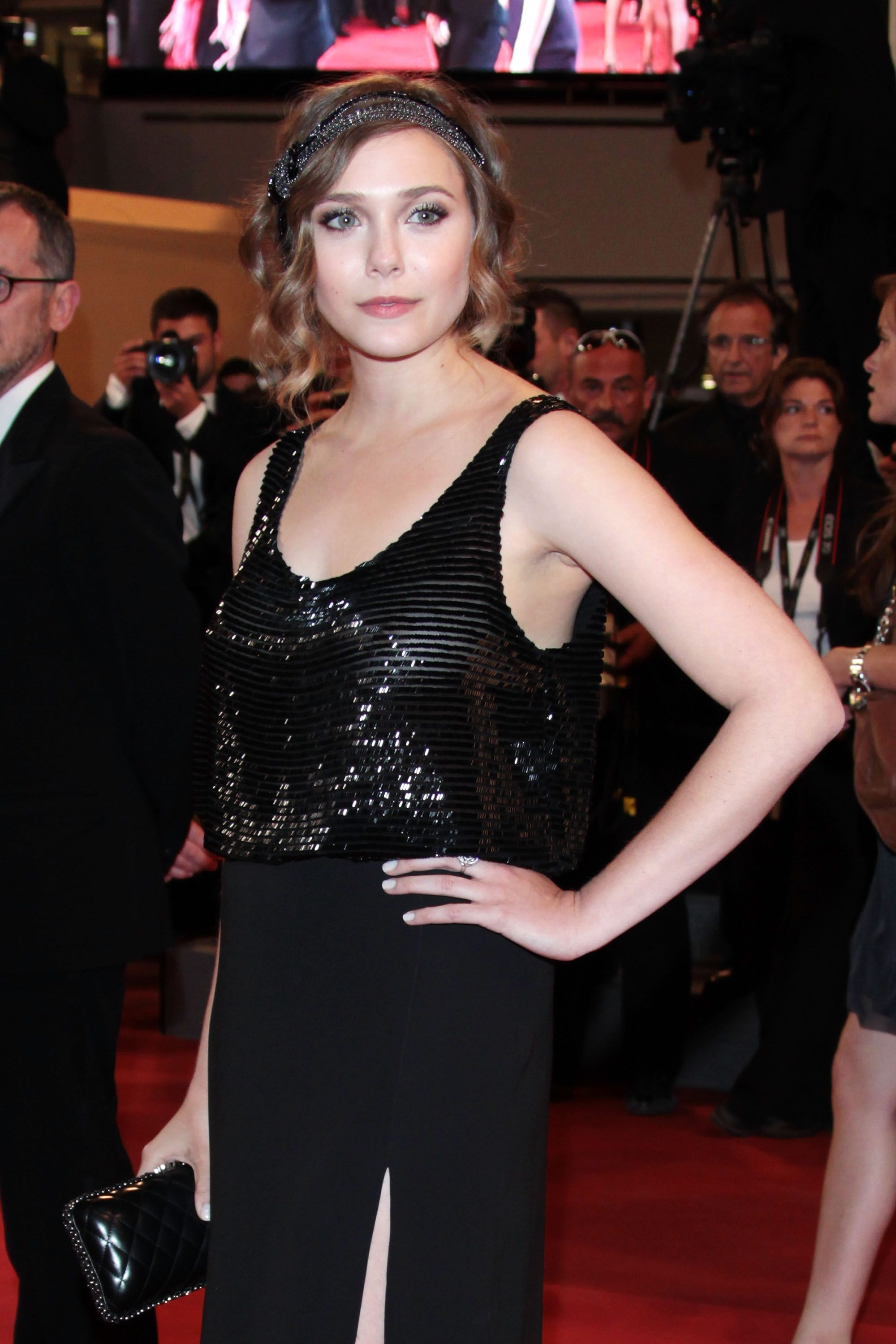 Communication on this topic: Elizabeth Olsen Is Soft Effortless At Cannes, , elizabeth-olsen-is-soft-effortless-at-cannes/