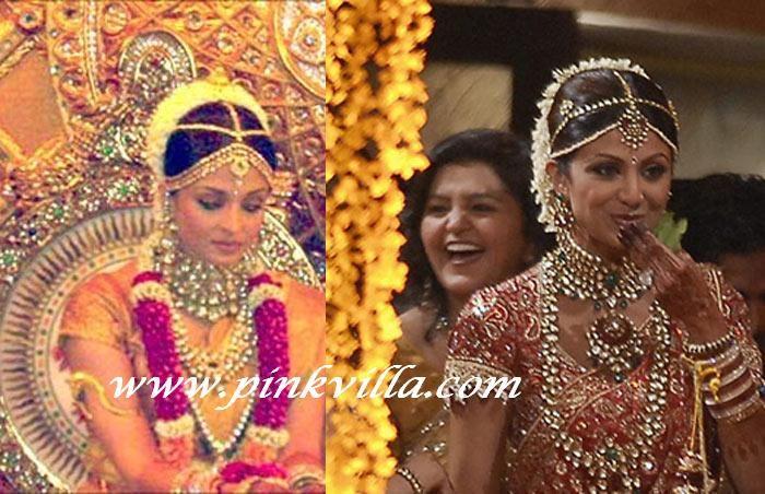 Aishwarya Rai Indian Aesthetic Aishwarya Rai Hairstyle Aishwarya Rai