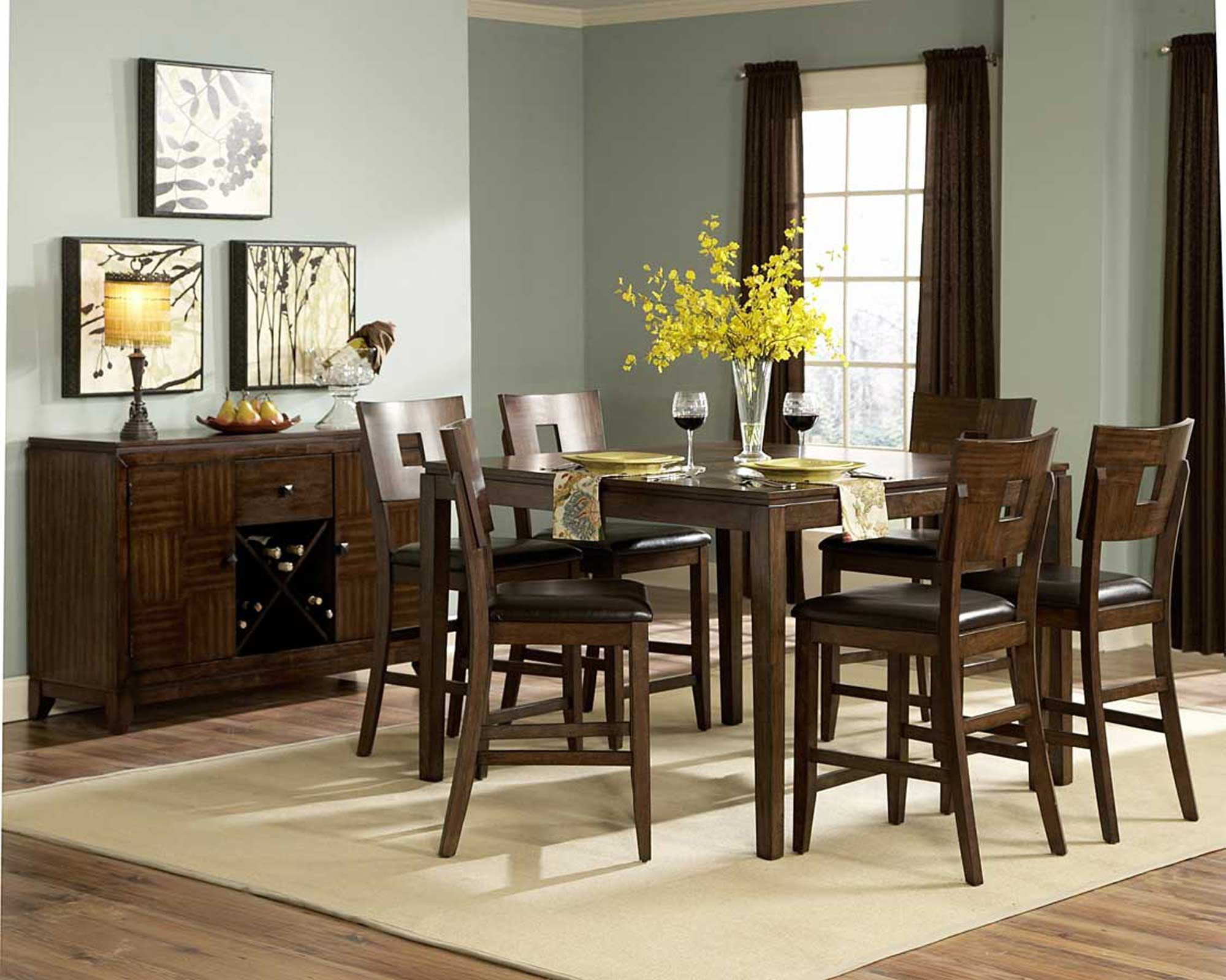Diningroomdiyformaldiningroomtablecenterpiecesarrangements Enchanting Formal Contemporary Dining Room Sets 2018