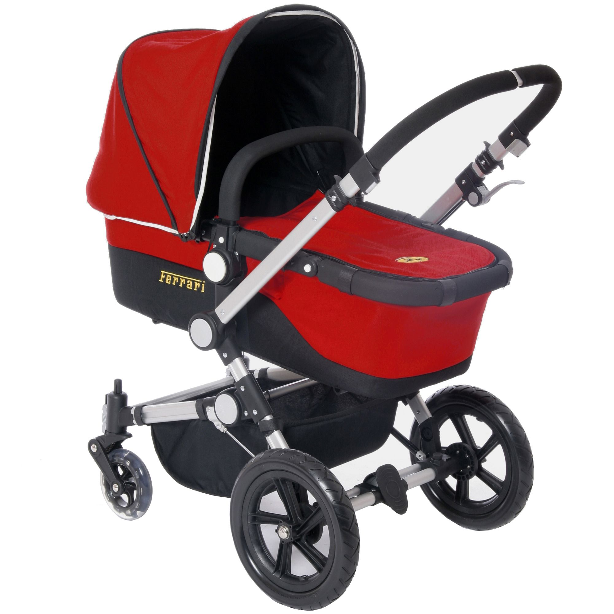 Baby Buggy Brands Pin On Baby Accessories