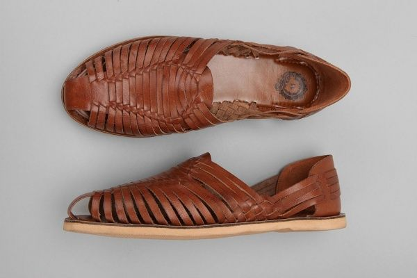 688400f65ca59 Pin by Roger Landman on Mexico | Huaraches, Sandals, Shoe boots