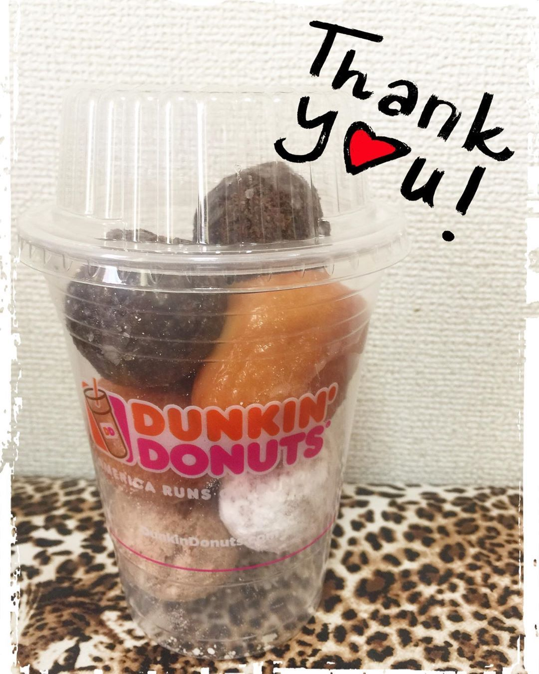 沖縄 ダンキン ドーナツ いくつ覚えてる? 日本から消えた「ファストフードチェーン」の数々(アーバン