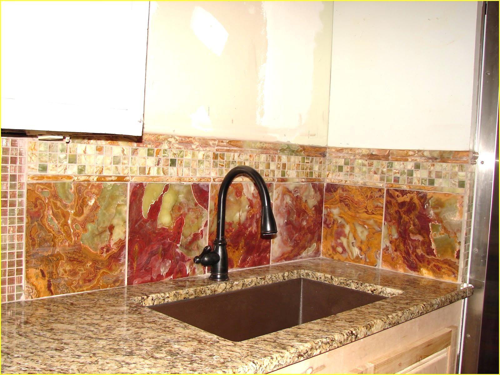 Glass Mix Metal Mosaic Tile Patterns Metallic Bathroom Wall Tiles