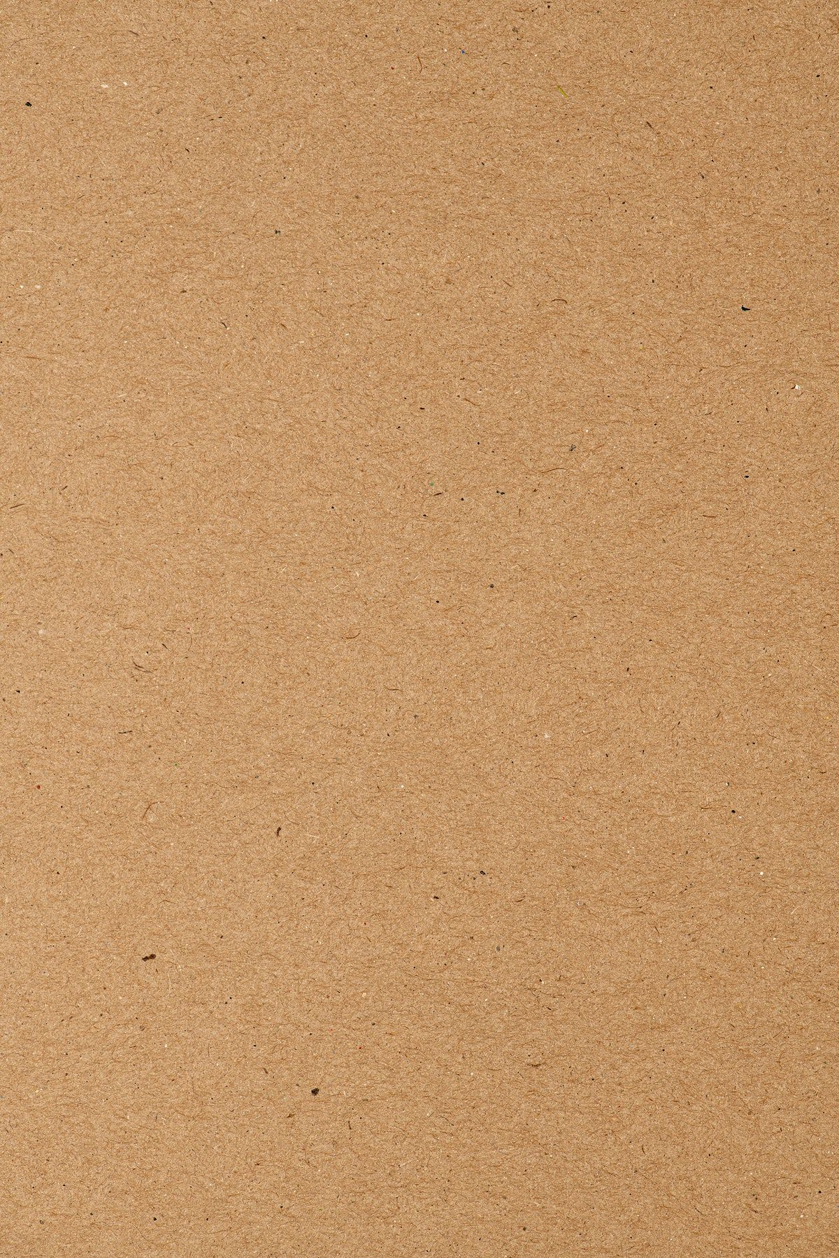Download free image of Brown paper background text space by Kut about brown background plain, brown, brown paper background text space 2588336, backdrop, and background wallpaper 2588336