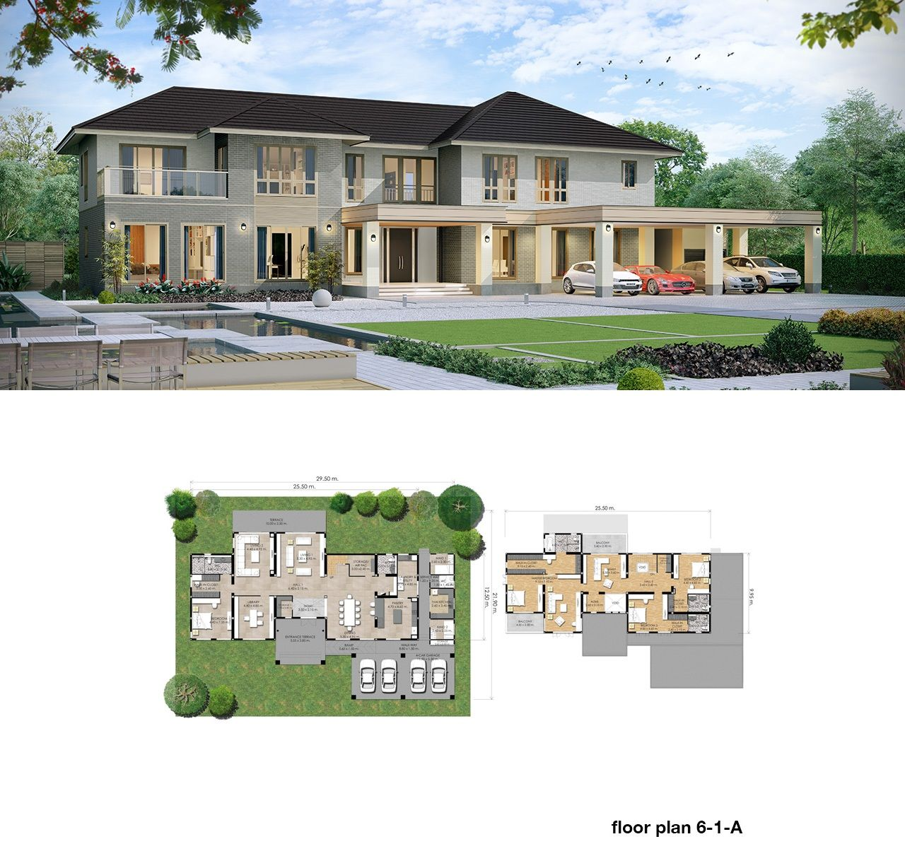 Scg heim house map layouts luxury houses dream front also  could never afford in pinterest rh
