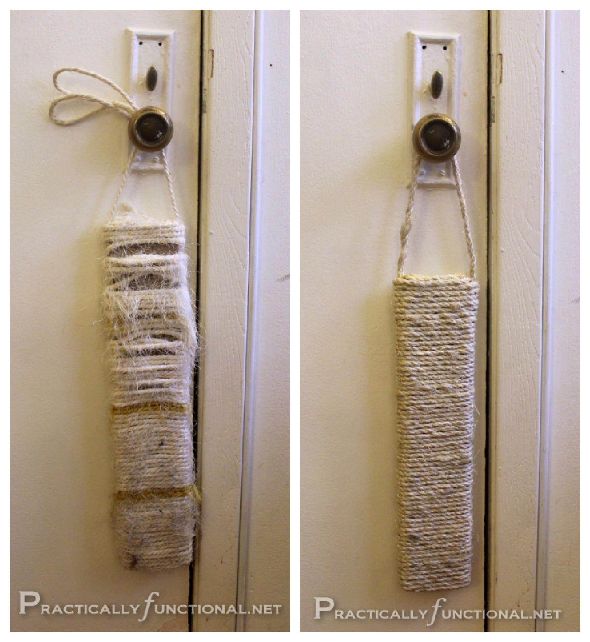 Diy Sisal Scratching Post Caturday 6 Scratching Post
