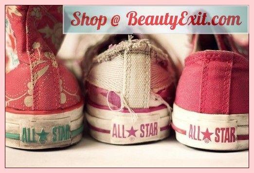 Shop High Heels 00766 @ http://beautyexit.com/high-heels.html #shoes #shoegame #highheelshoes #shoelover #shoequeen #heels #fashionistas #trends #shoeaddict #shoetrends #highheels #designershoes #fashion #pumps #stylish