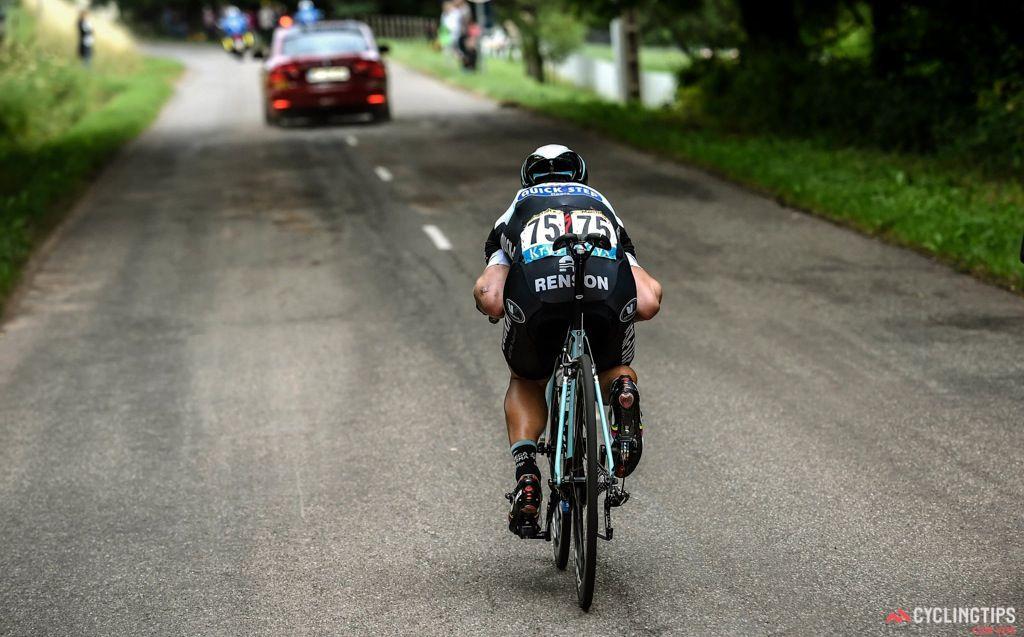写真で見る、ツール・ド・フランス2014 第9ステージ ツールドフランス, 写真, 自転車