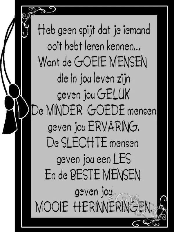 spijt spreuken spreuk #citaat #nederlands #teksten #spreuken #citaten #spijt  spijt spreuken