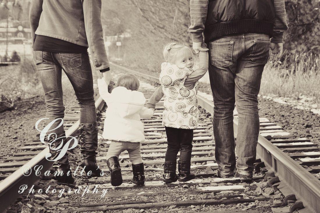 Gravel Family - 2013