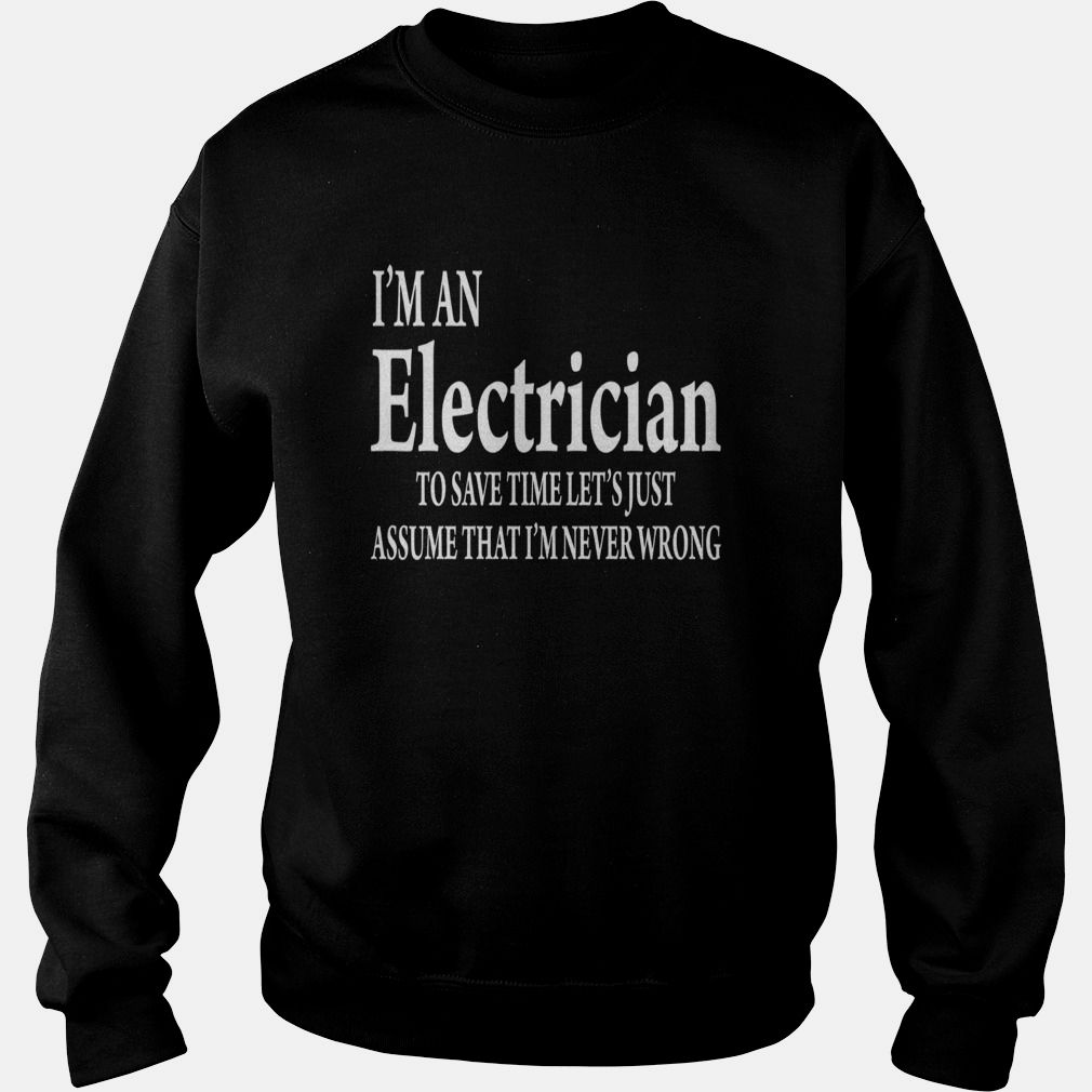 Electrician Quotes Funny Electrician Quotes Tshirt Electrician Job Title Gift Order