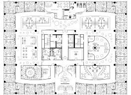 Image result for executive office suite floor plan | Offices ...