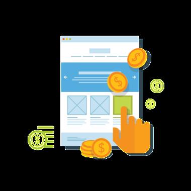 Word Wide Seo Services Digital Marketing Ppc Advertising Digital Marketing Agency