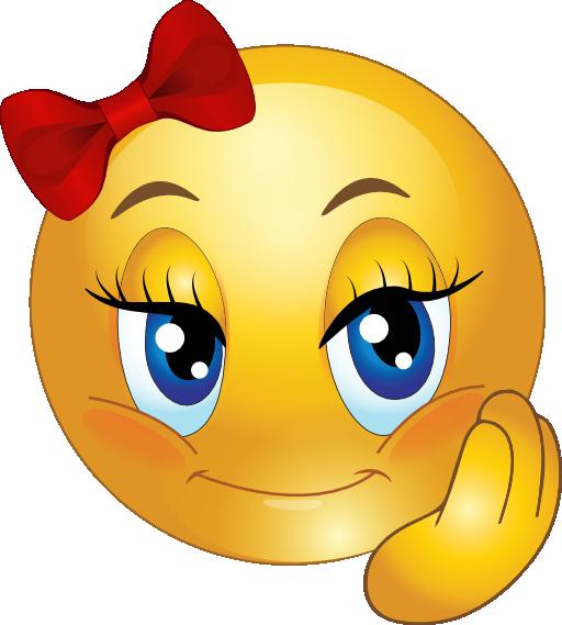 Όλα τα σύμβολα & Emoticons Big emoticons αντιμετωπίζει