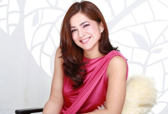 Alice Dixson (b. 1969) naked (51 foto and video), Tits, Cleavage, Selfie, lingerie 2006