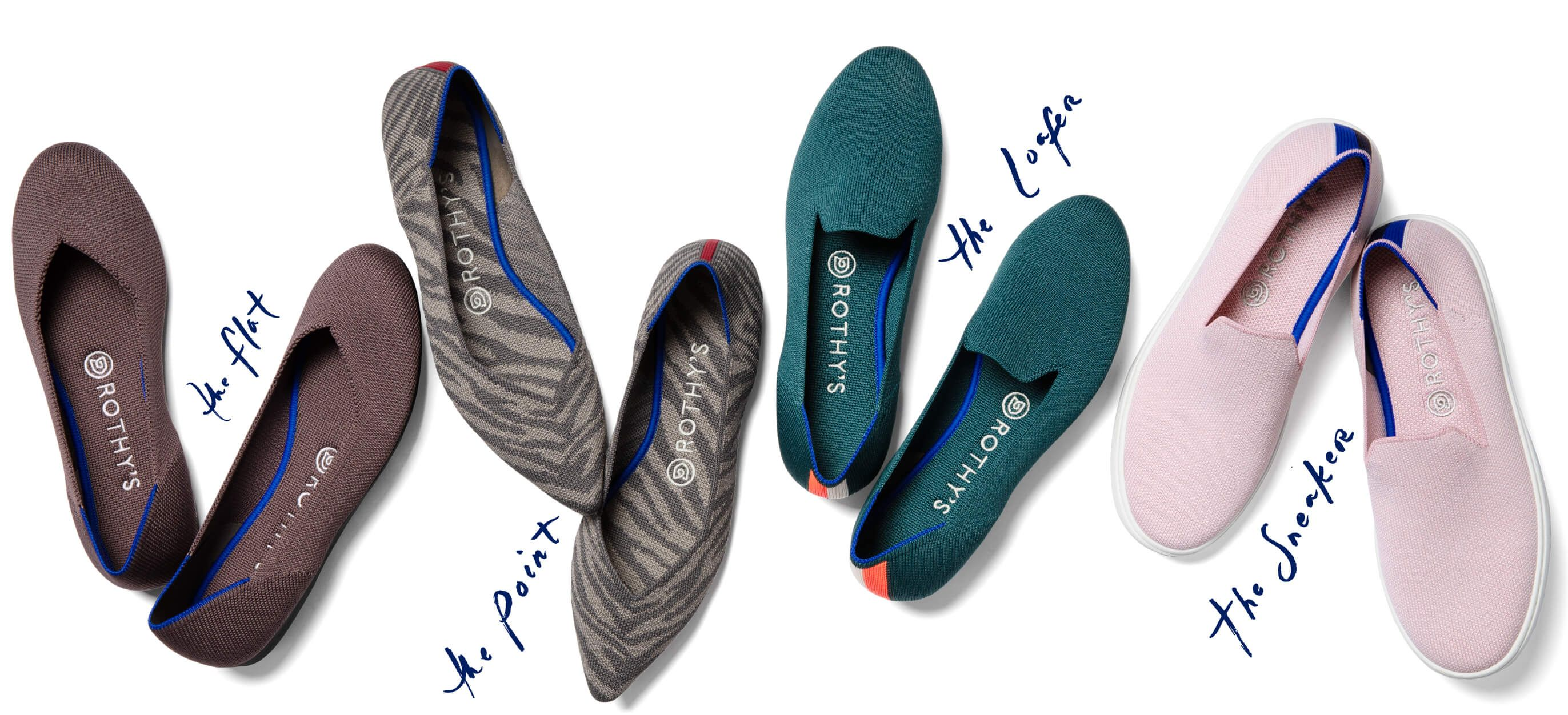 Recycled Plastic | Shoes, Plastic shoes
