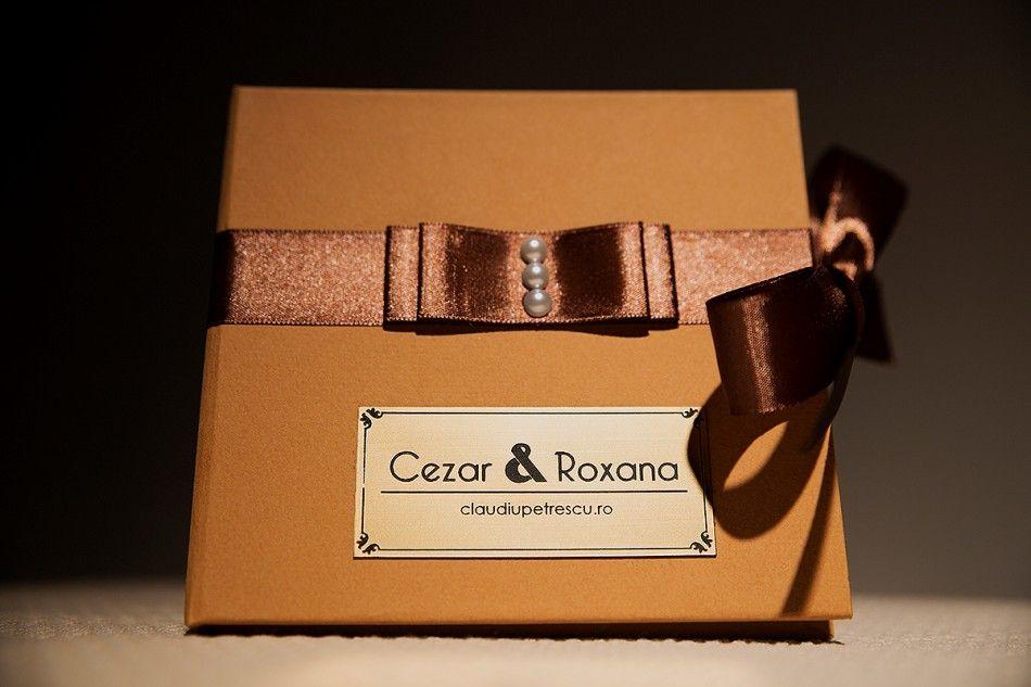 Wedding Film Packaging Claudiupetrescuro Filme De Nuntă Pentru