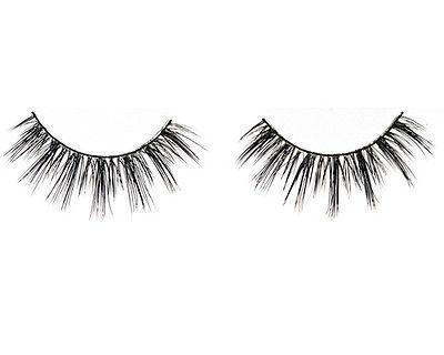 Shop by Category   eBay   Fake eyelashes, False eyelashes ...