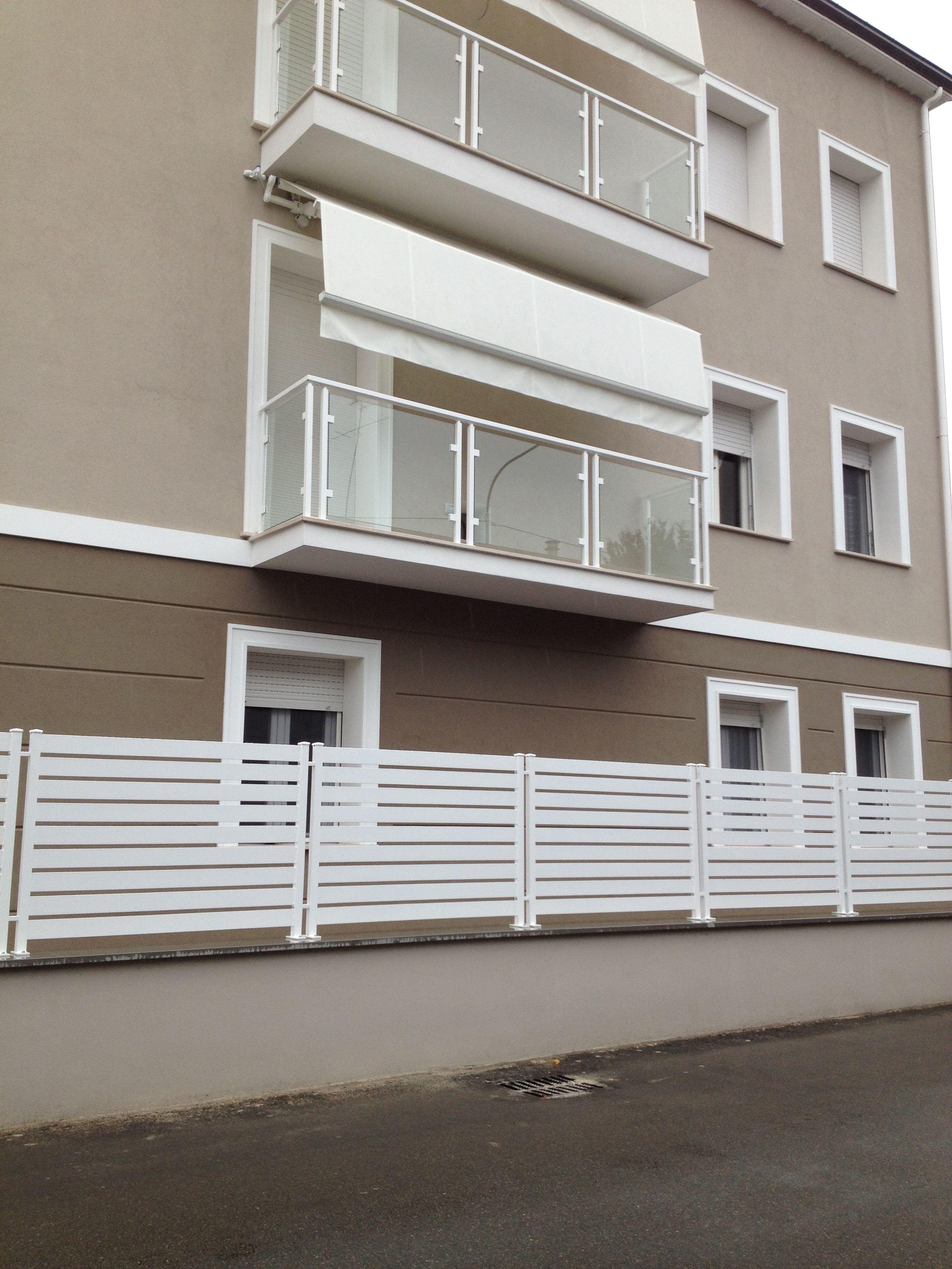 Colori Per Pittura Esterna Casa pin su facciate