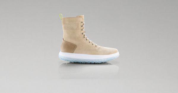 Menu0027s UAS RLT Summer Boot Summer boots