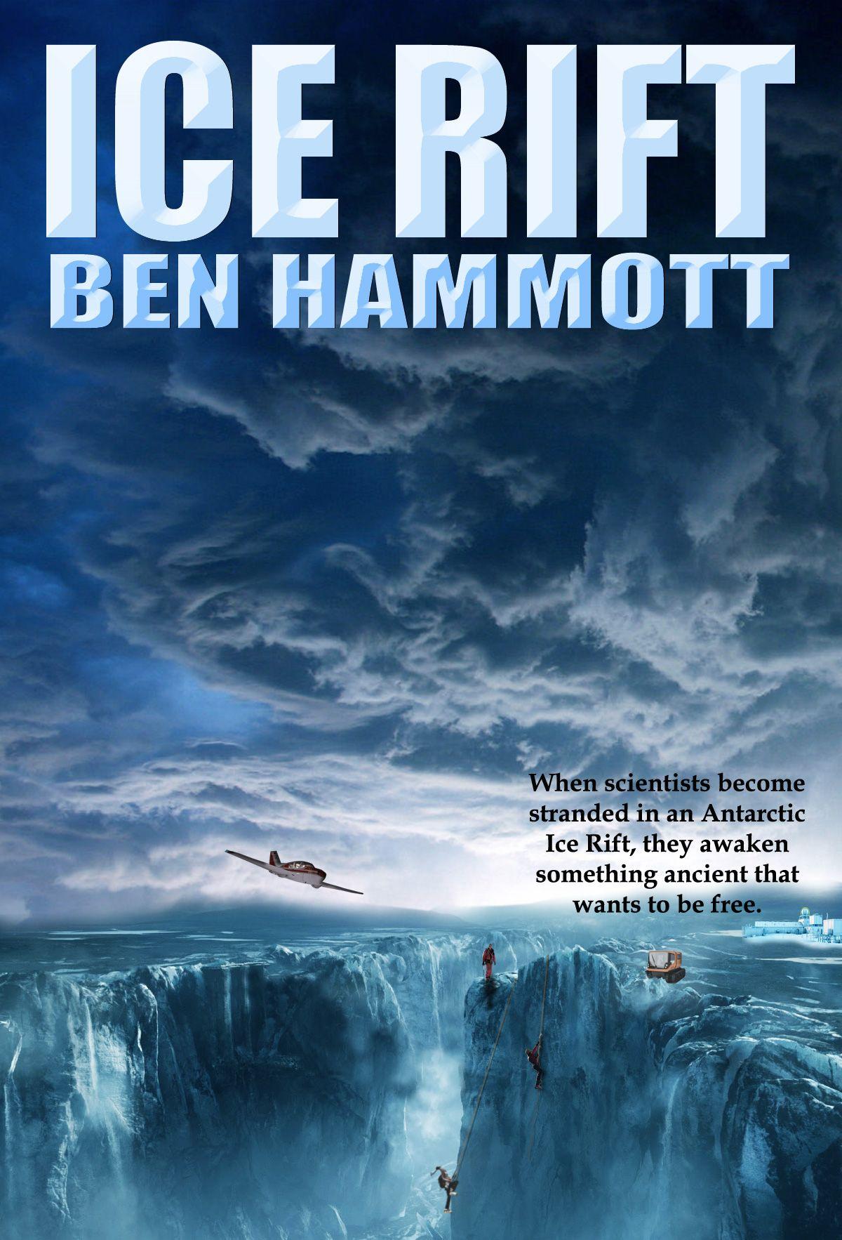 Ebook Deals On Ice Rift By Ben Hammott, Free And Discounted Ebook Deals For  Ice Rift And Other Great Books