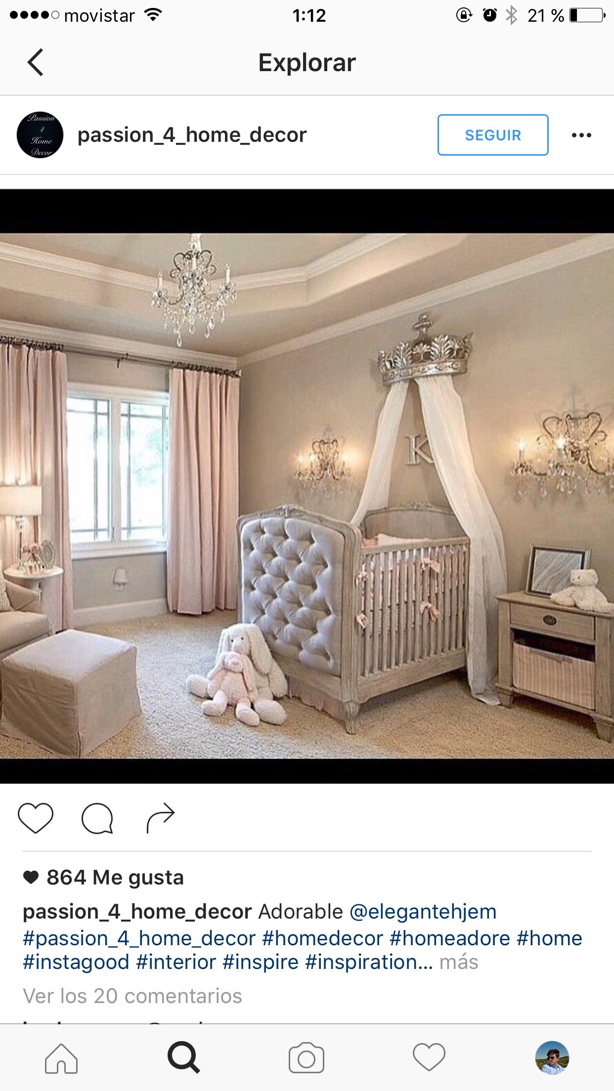 Pingl Par Salaya Martin Sur Baby Pinterest