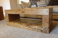 Chunky Tv Stand Google Search Oak Tv Stand Living Room