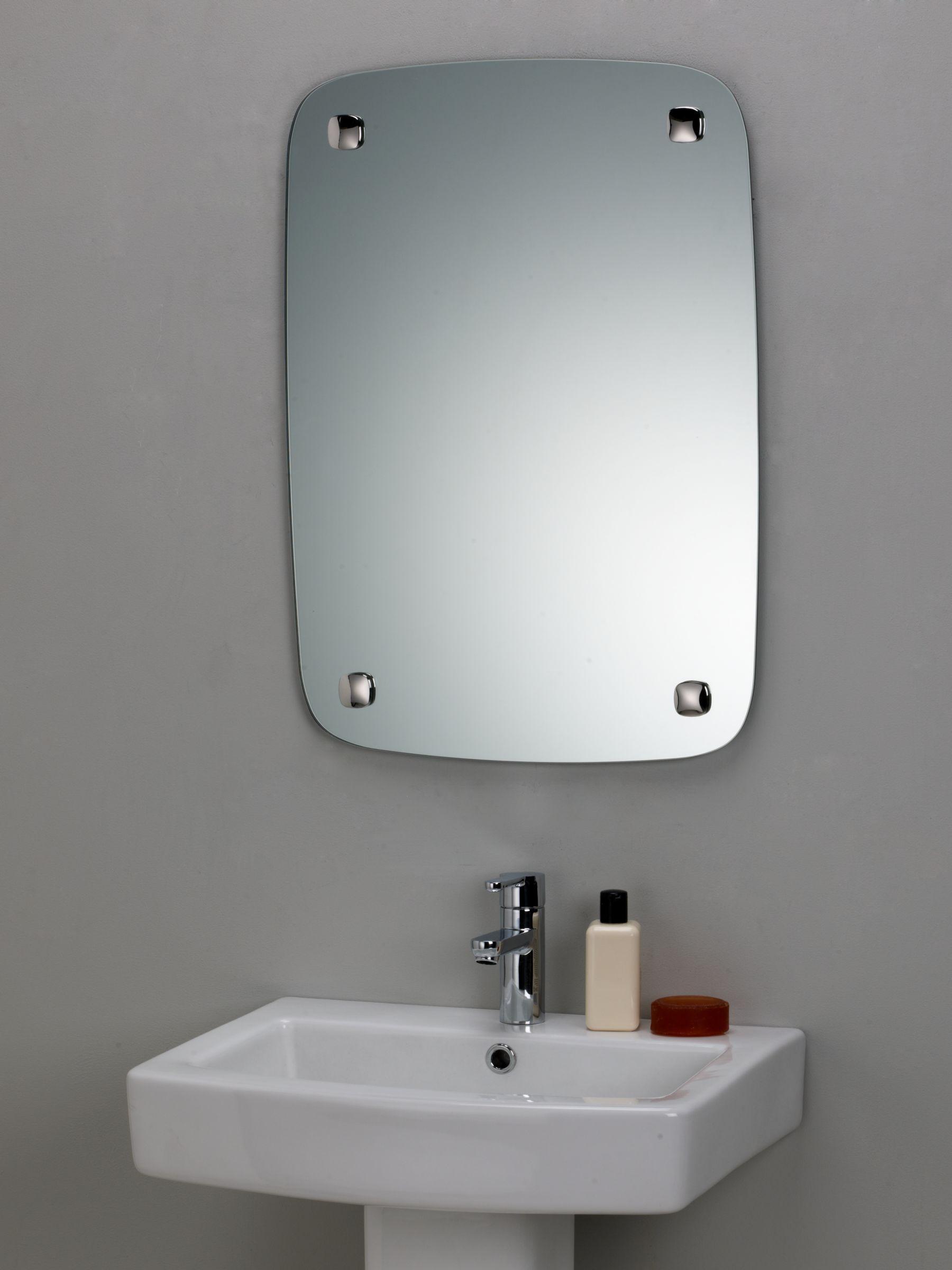 Robert Welch Burford Wall Mirror In 2020 Mirror Wall Robert Welch Burford