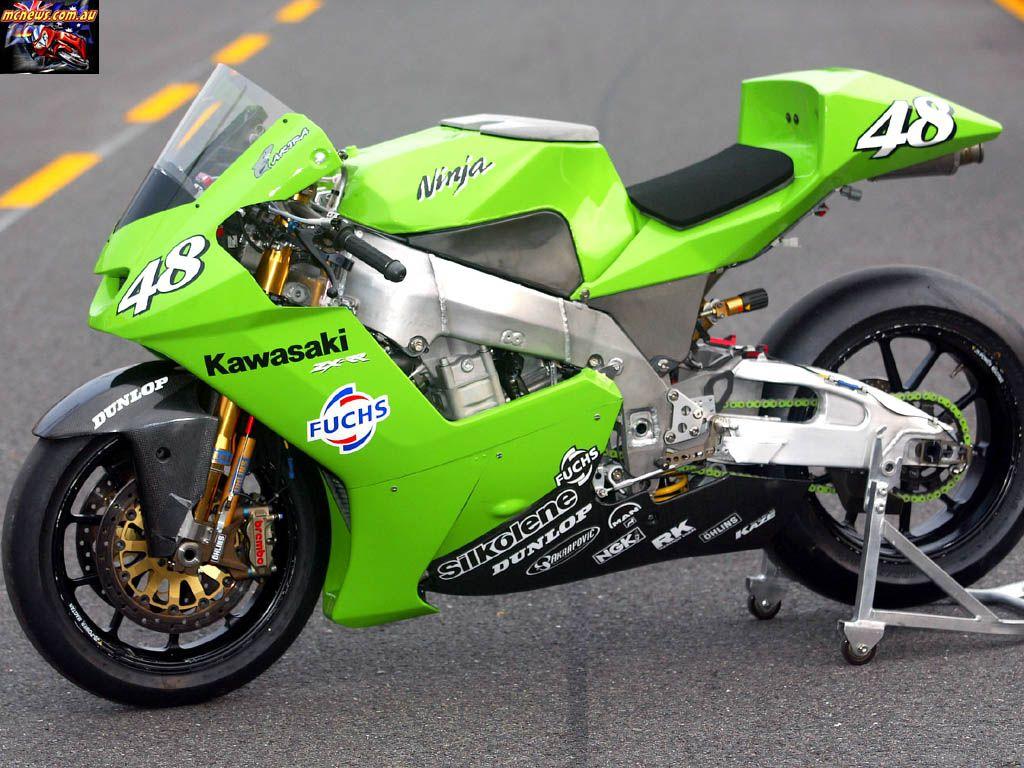 Honda Racing Moto Gp: Motorcycle, Motorcycle News, Bike