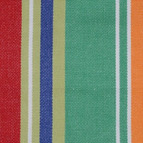 French Stripe Colour Bold Find Other Great Fabrics Like This At Www Curtaineasy Co Nz French Stripes Striped Curtain Fabric Stripe