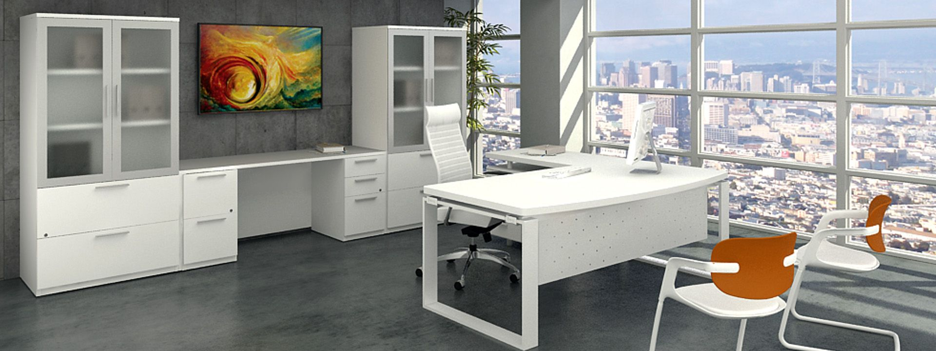 Affordable Modern Furniture In Miami