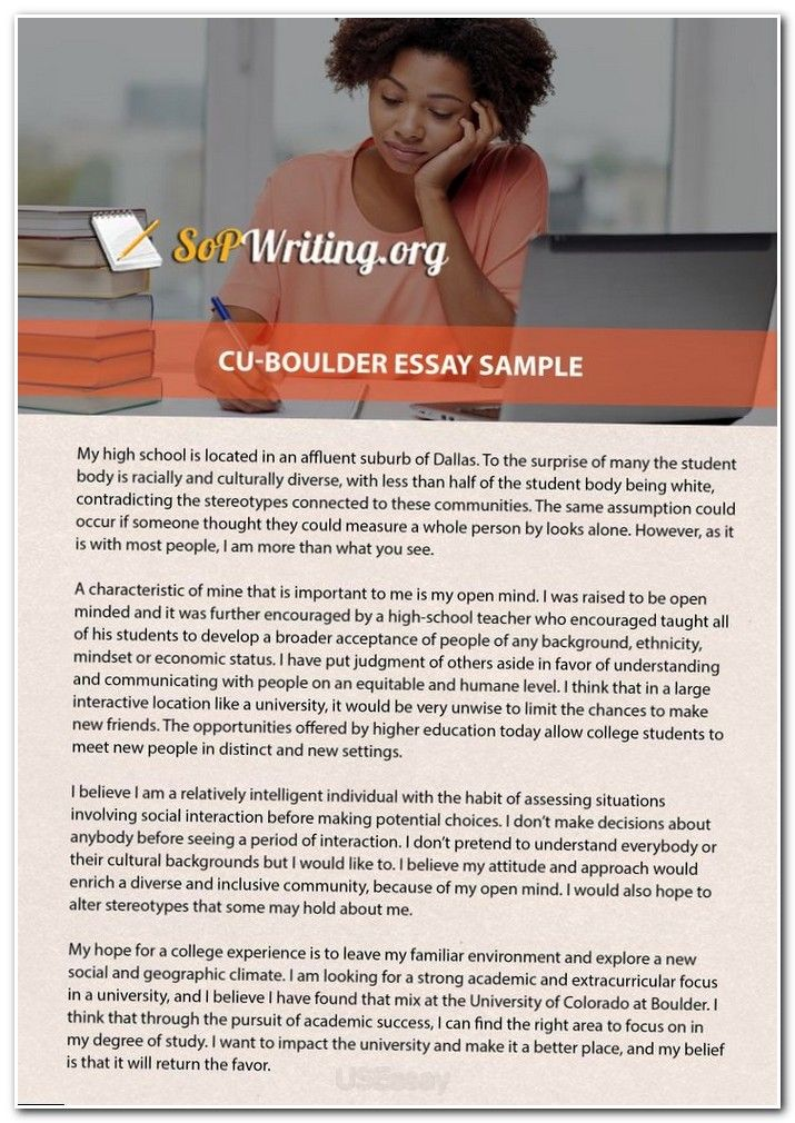 Essay Wrightessay Research Paper Methodology Sample Example Of