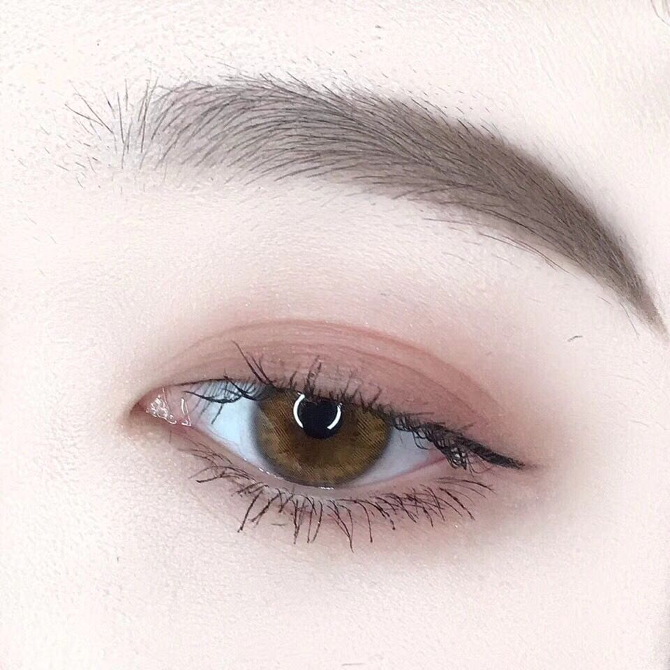 How To Buy Color Contact Lenses In The Usa In 2020 Contact Lenses Colored Colored Contacts Contact Lenses