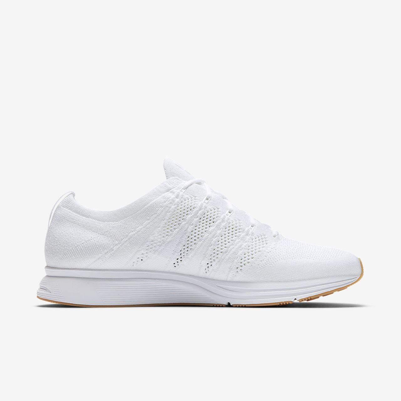 f6145fde0ad Nike Flyknit Trainer Unisex Shoe