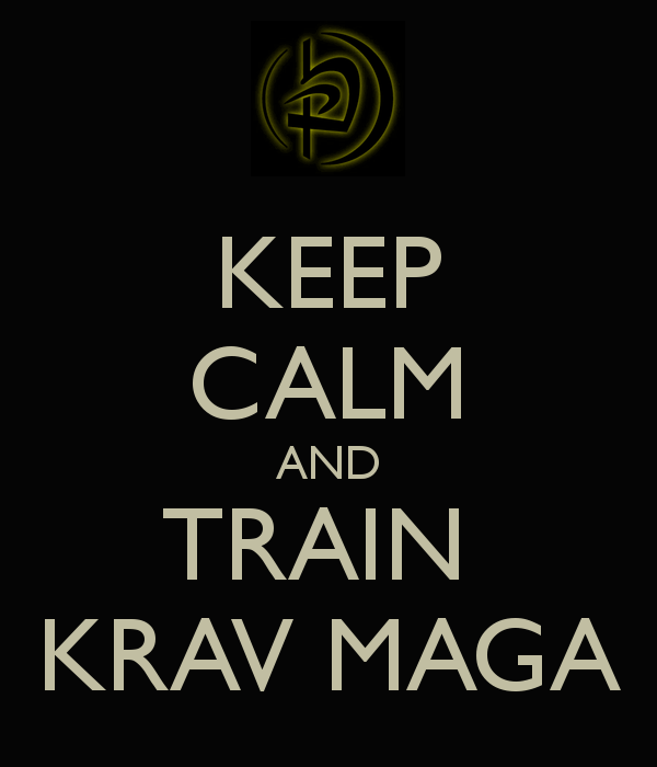 Good Pix For Krav Maga Wallpaper Krav Maga Calma