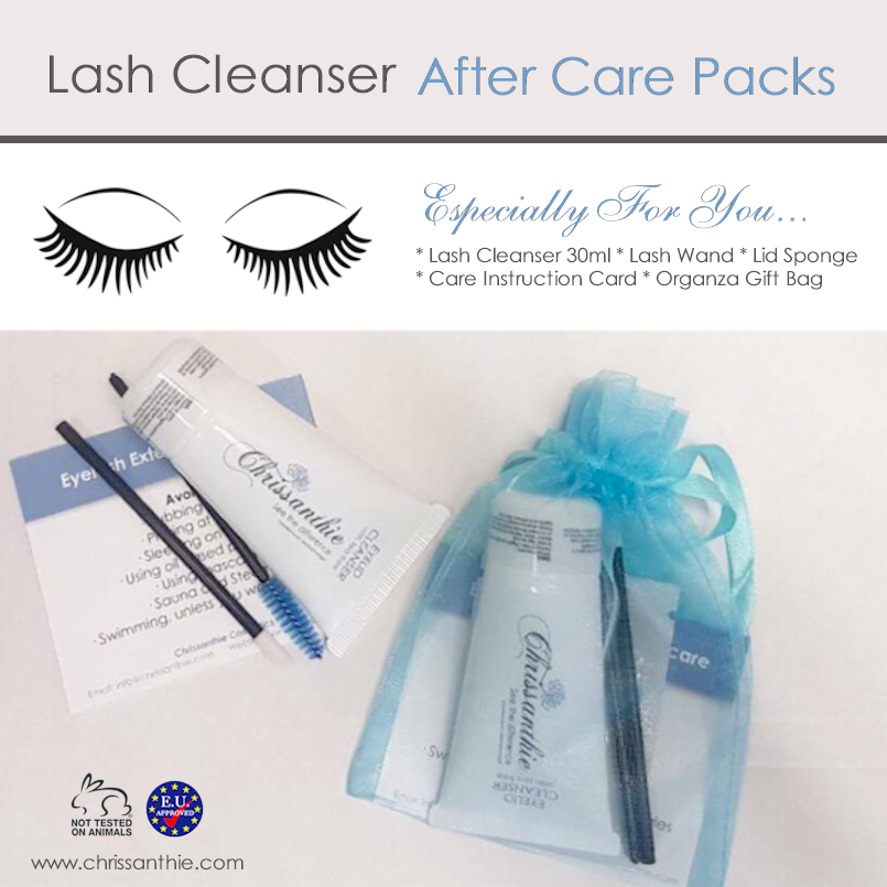Lash Room Decor Ideas Eyelash Extensions