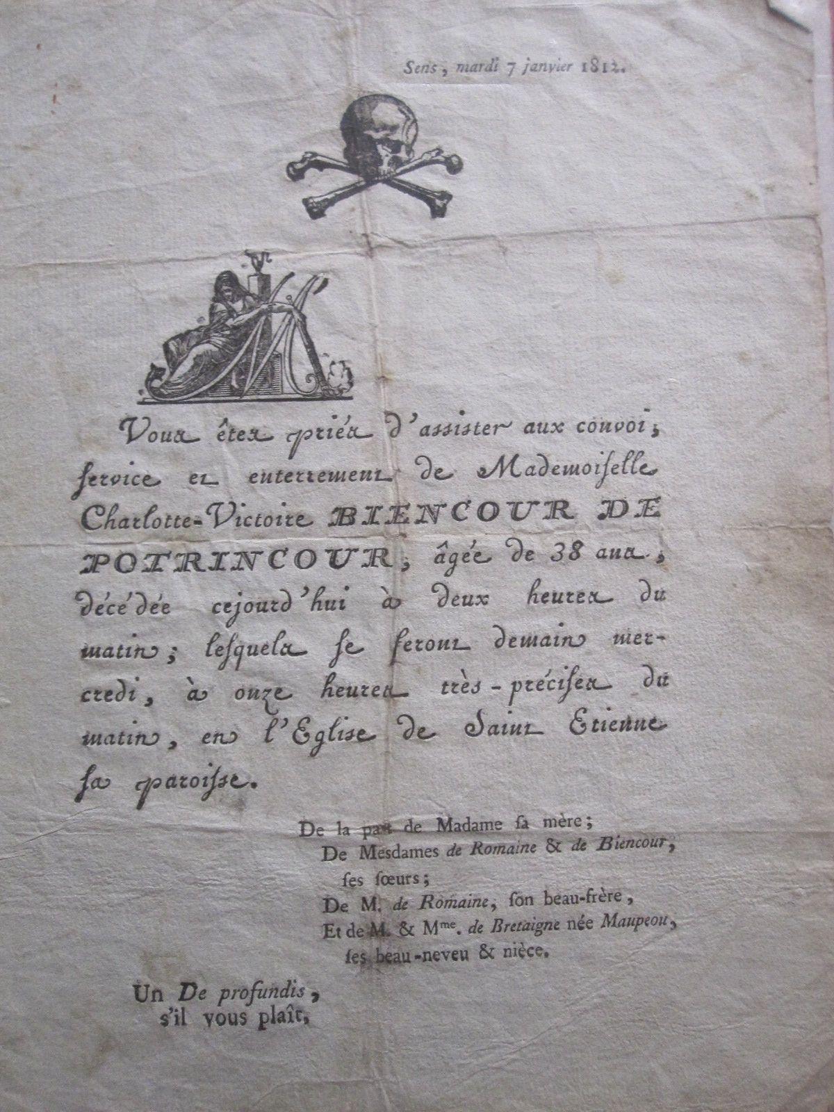 Pin De Ignacio Mart N Villena En Memento Coleccion Particular  # Muebles Memento