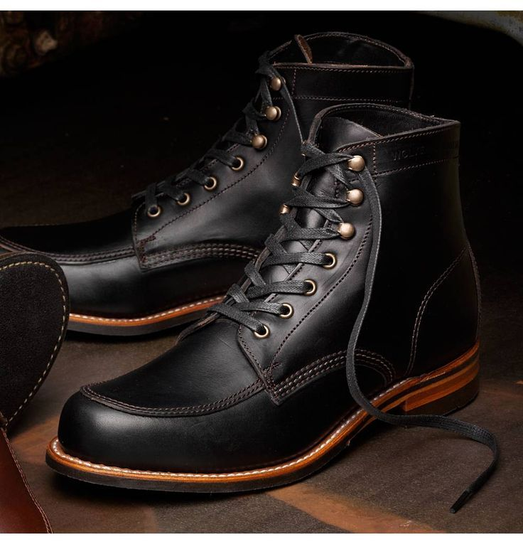 8acda30a8c2 Why are men s casual boots so famous