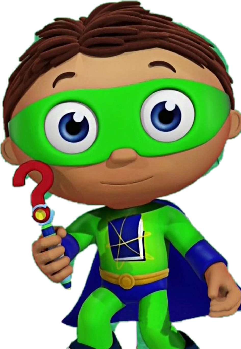 Pin By Rs Catgirl Sonicky On Super Why Favorite Tv Shows Mario Characters Character