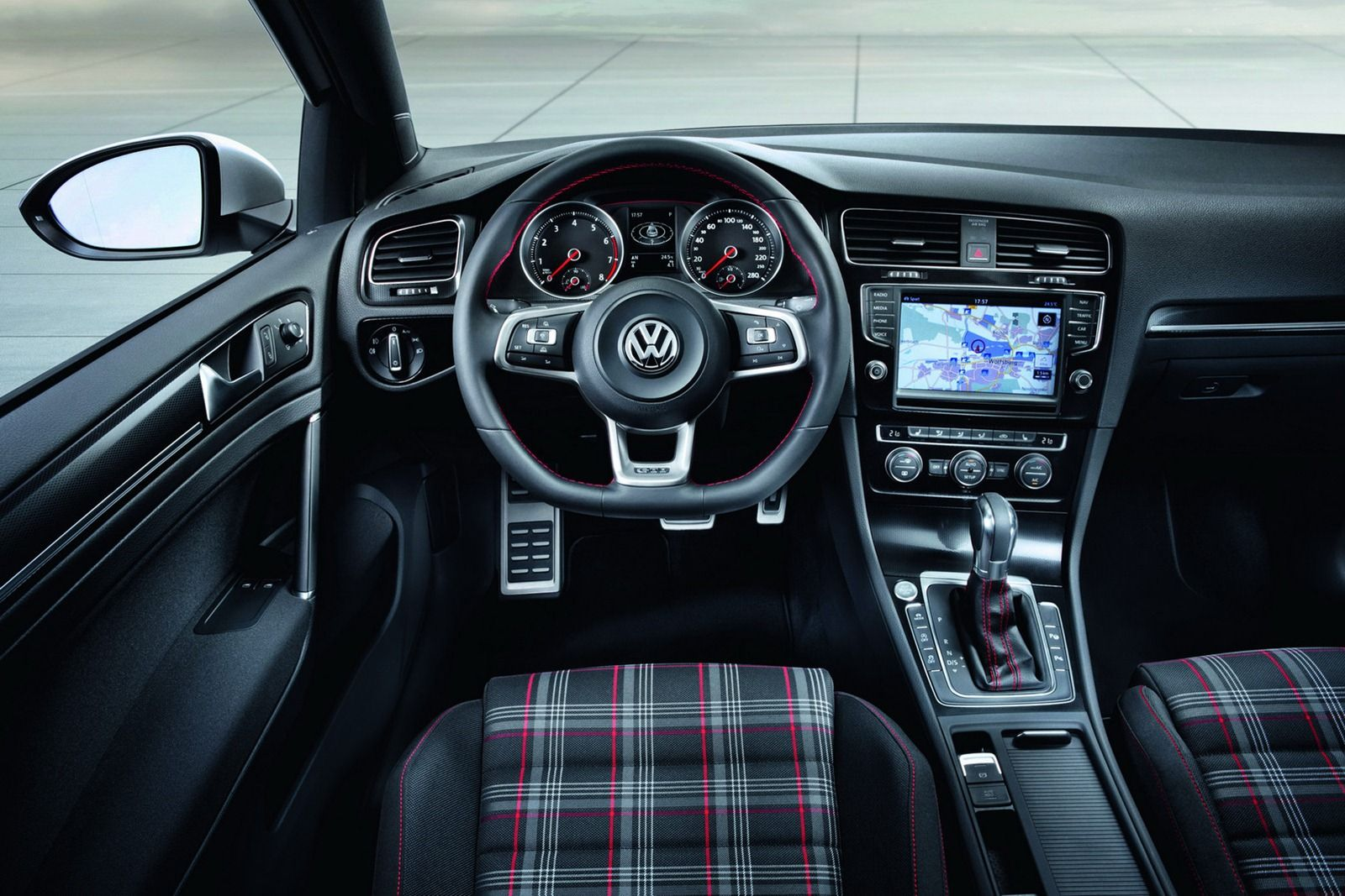 2014 Volkswagen Scirocco Golf Gti Volkswagen Golf Gti Volkswagen Polo