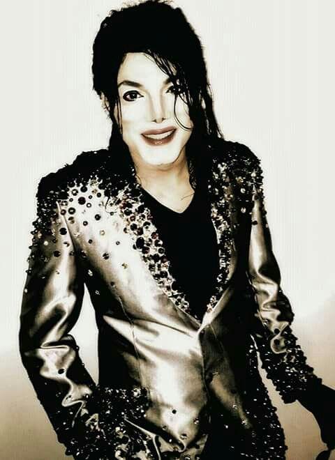 Pin by Kyle Pellerin on Navi Michael Jackson Pinterest Michael - desire wap info