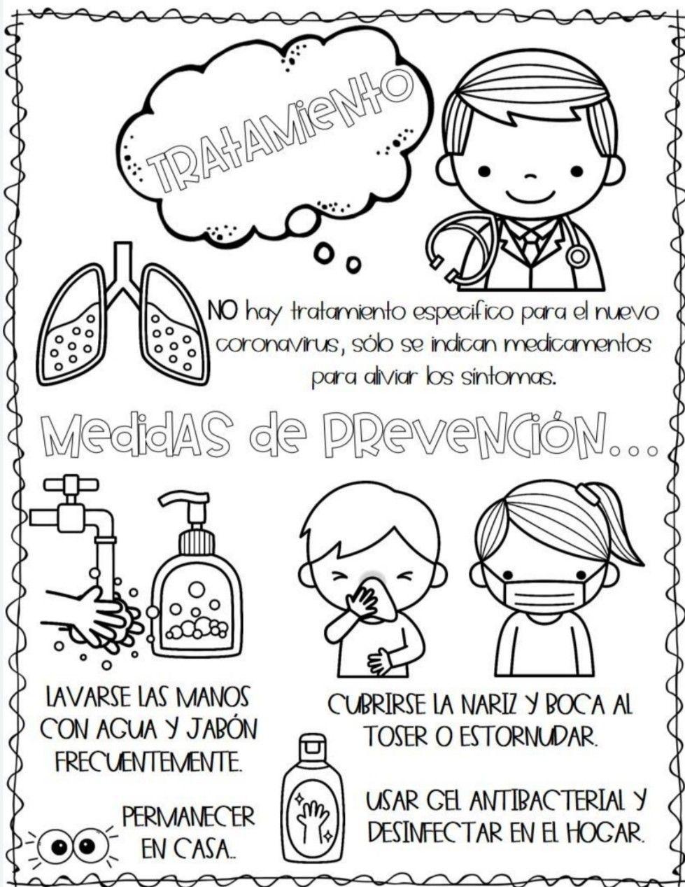 Pin De Caritopam Escobedo En Coquito Actividades De Lectura Preescolar Vida Saludable Para Ninos Actividades Para Ninos Preescolar