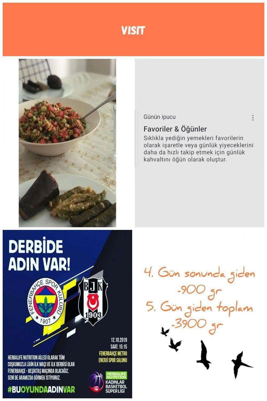 Akam zeytinyal ve yulafl ksr vard . . . #diyet #kiloverme #diyetisyen #spor #fitness #istanbul #fit...