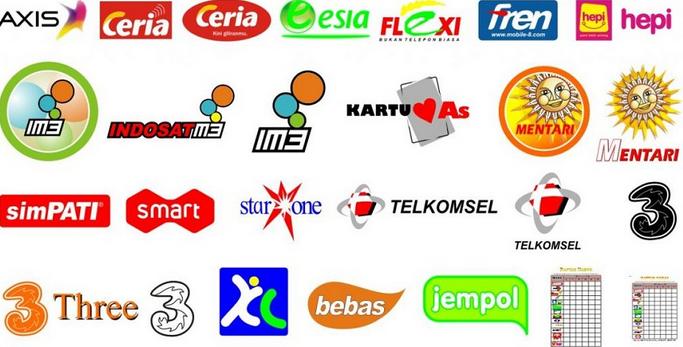Daftar Paket Internet Murah All Operator 2019 Pakethp Com Internet Membaca Youtube