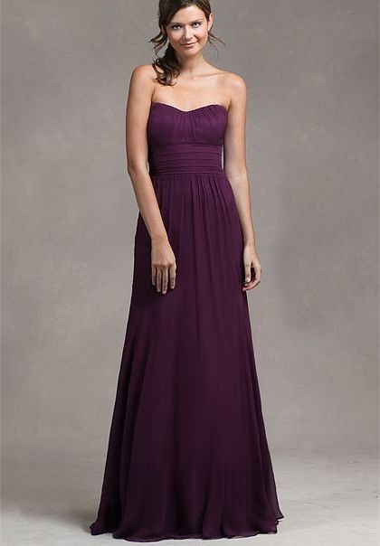 1000  images about bridesmaids dresses on Pinterest  Jim hjelm ...