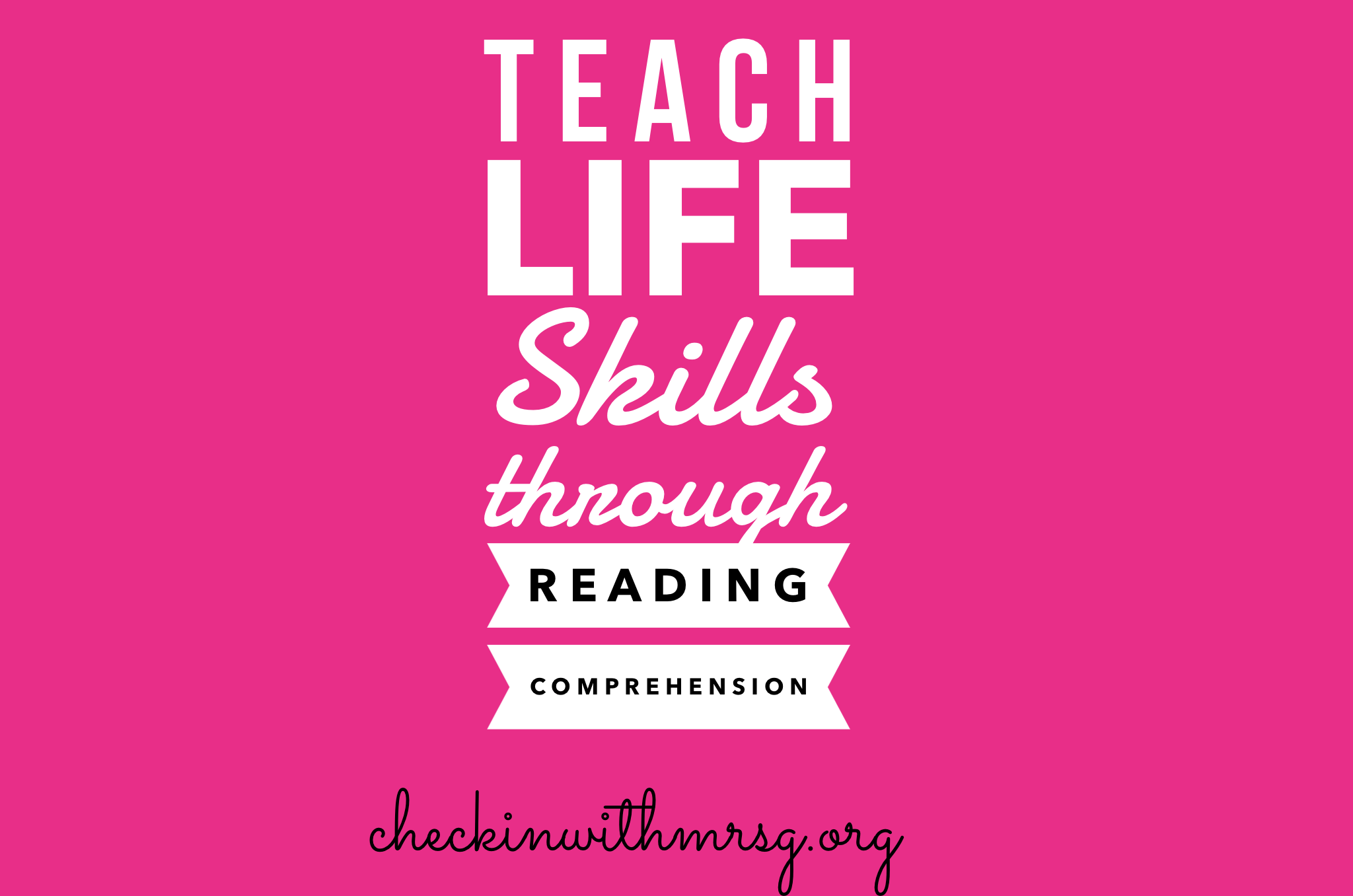 Teach Life Skills Independent Living Skills Worksheets