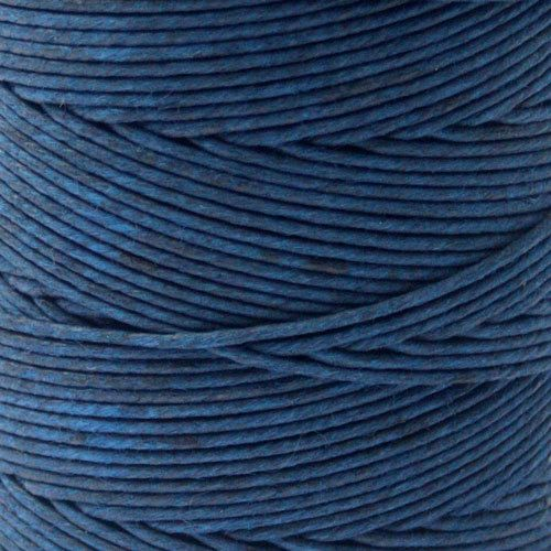 Rayon Butcher Twine Blue 1lb Tube Clearance Price Twine Butcher Traditional