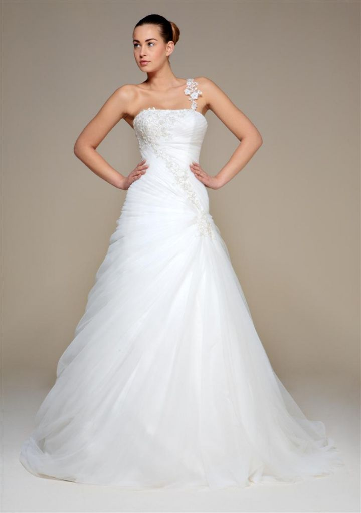 Wedding Dresses Los Angeles Plus Size Dresses For Wedding Guests